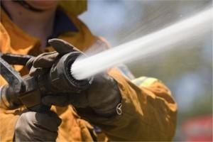 El nuevo Reglamento de Instalaciones de Protección contra Incendios ya está en la Comisión Europea