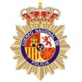 policia_nacional_logo