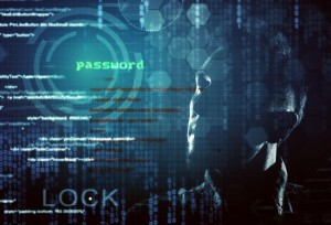 Las Infraestructuras críticas, objetivos prioritarios de los ciberdelincuentes